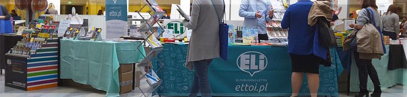 ELI dla szkół językowych baner
