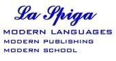 La Spiga Modern Languages