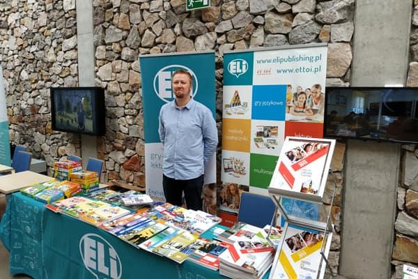 Seminarium w Kielcach poświęcone dwujęzyczności
