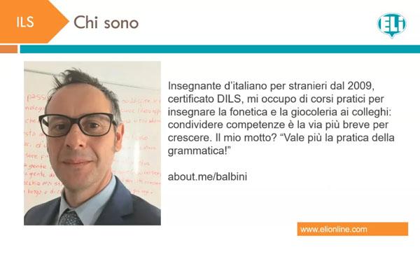 Co wymawiasz niepoprawnie po włosku?